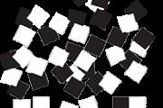 mFEN~TTC notation